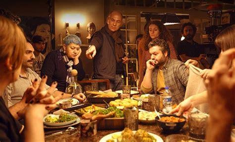 Cebimdeki yabancı filmi resmi facebook sayfasıdır. 'Cebimdeki Yabancı' zirvede! - GAZETE VATAN