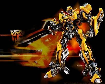 Bumblebee Transformers Autobot Mejor Taringa Wallpapers Imagenes