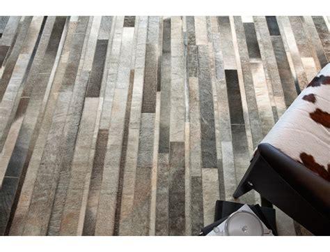 tapis en solde meilleures images d inspiration pour votre design de maison