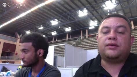 fiji election coverage