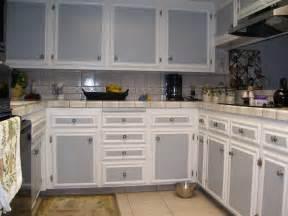 black kitchen backsplash ideas kitchen kitchen backsplash ideas black granite countertops white cabinets rustic baby