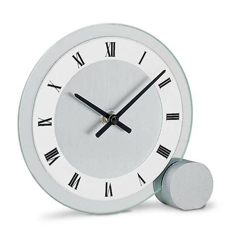 horloge de cuisine moderne pendule cuisine moderne exceptional pendule de cuisine
