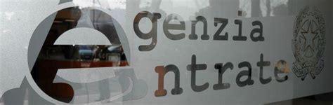 codice ufficio agenzia entrate roma 1 fisco agenzia delle entrate incentivi per rientro dei