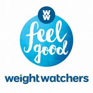 Punkte Berechnen Weight Watchers 2016 : r f rences you events prod ~ Themetempest.com Abrechnung