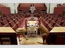 Senate – Parliament of Australia