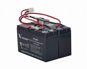 Power Core E100 Battery