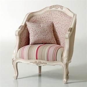 Sessel Shabby Chic : der loungesessel ist ein muss ~ Eleganceandgraceweddings.com Haus und Dekorationen