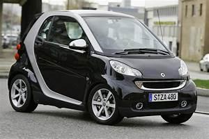 Kfz Steuer Diesel Euro 6 Berechnen : hitliste der steuersparer 2009 bilder ~ Themetempest.com Abrechnung