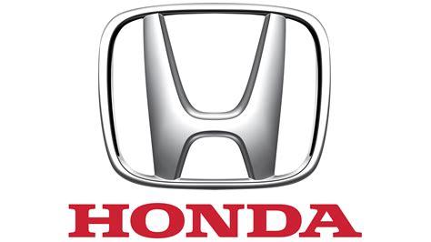 Honda Logo by Honda Logo Logos De Coches S 237 Mbolo Emblema Historia Y