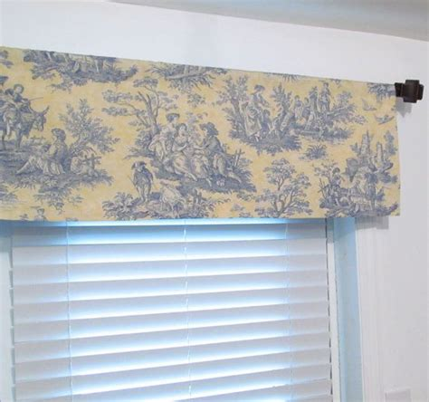 25 best ideas about waverly curtains on pinterest