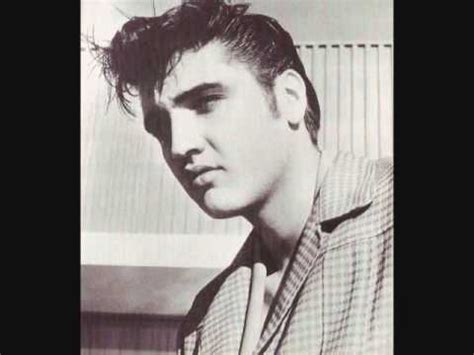 50s Hairstyles For Guys by 1950s S Rockabilly Hair Styles
