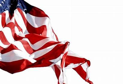 Veterans Flag Veteran Military American Waving States