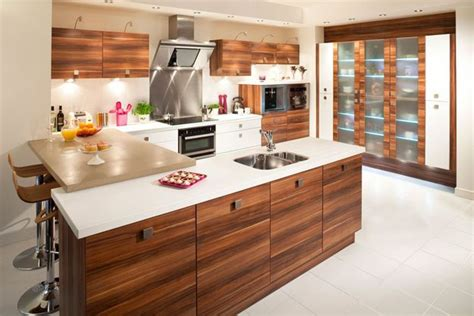 kitchens cabinets for 1000 ideas about bamboo cabinets on bamboo 6593