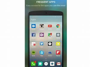 Microsoft releases stable version of Arrow Launcher for ...