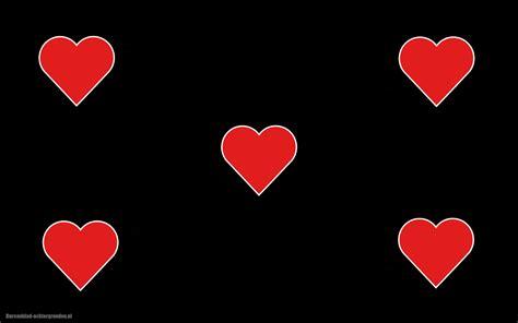 image bureau windows 8 15 liefde achtergronden met liefdes hartjes mooie leuke