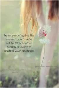 Peaceful Zen Qu... Lace Making Quotes