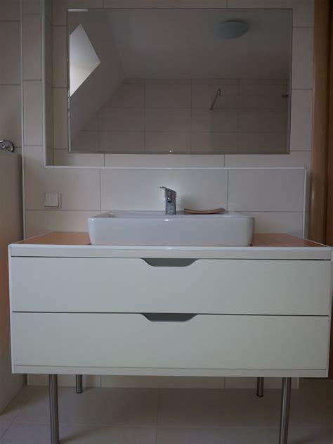 Ikea Sink Vanity Unit by Ikea Hackers My Stolmen Vanity Unit Casa De Banho
