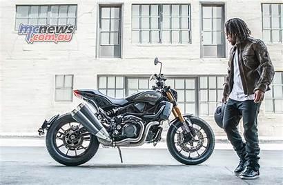 Ftr Indian 1200 Motorcycle Ftr1200s Ftrs Motorcycles