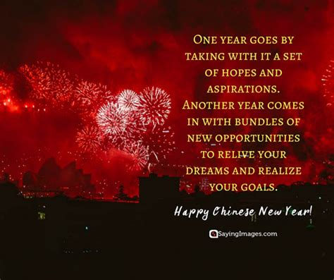 happy chinese  year quotes wishes images