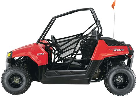 polaris ranger rzr 170 2012 polaris ranger rzr170 atv pictures lawyers information