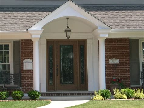 brick house front porch ideas front porches designs for small houses trends including brick house porch ideas picture images