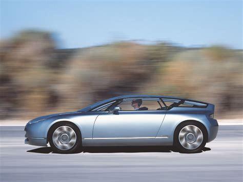 Citroen Concept Cars by Citroen Concept Cars