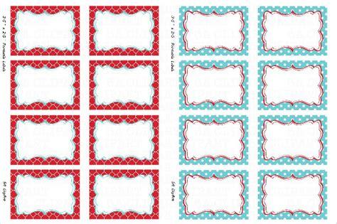 mailing label template mailing label template 10 free psd vector ai eps format free premium templates