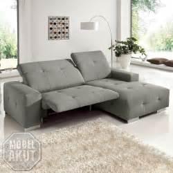 sofa elektrisch ecksofa elektrisch verstellbar herrlich couchgarnitur leder mit relaxfunktion herrlich sofa