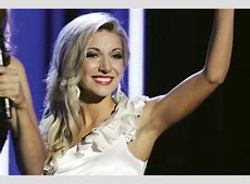 Prayers for former Miss NJ injured in accident Philly