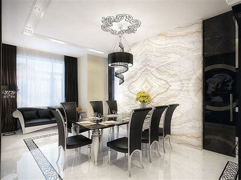 Essecke Modern by 20 Modern Dining Room Ideas You Ll Fall In With