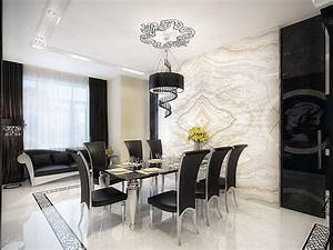 20, Modern, Dining, Room, Ideas, You, U0026, 39, Ll, Fall, In, Love, With