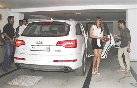 list  bollywood celebrities   cars