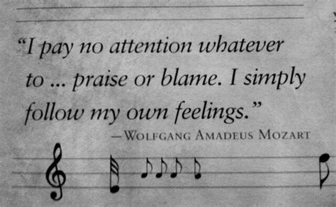Famous Quotes By Mozart Quotesgram. Mom Daughter Quotes Inspirational. Inspirational Quotes New Home. Alice In Wonderland Quotes Game. Summer Vacation Quotes. Marriage Quotes Motivational. Fashion Industry Quotes. Day Quotes Bible. Humor Quotes On Education
