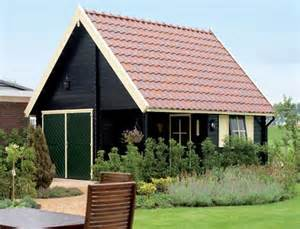 spectacular steep pitched roof house plans here you can readily see what a 10 12 pitch looks like
