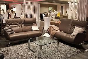Polstergarnitur Mit Relaxfunktion : sofas und couches evita wf 2055 polstergarnitur mit relaxfunktion koinor m bel von wohnfitz ~ Orissabook.com Haus und Dekorationen