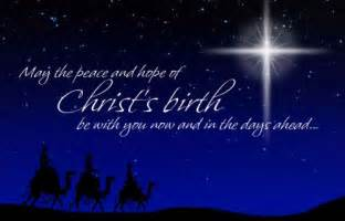 tu ne cede malis sed contra audentior ito merry messages from pope benedict