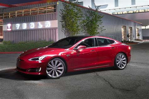 Financial news · print and mobile access · latest trends & insights Tesla Model S And Model X Production About To Shutdown ...
