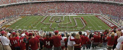 View Oklahoma University Game  Images