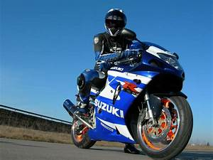 Suzuki Motorcycles Related Images Start 100