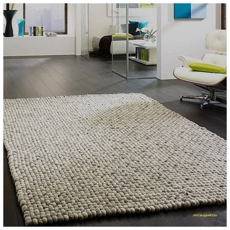 teppich messe fabelhaft vorwerk teppich teppich kibek berlin spandau greyinkstudios com