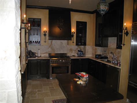 san jose granite and marble bay area and tile