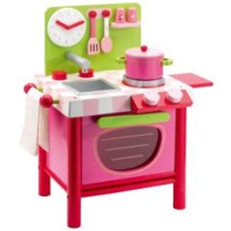 cuisine jouet pas cher cuisine en bois jouet pas cher cuisine enfant jouet