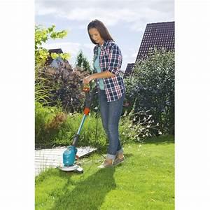 Gardena Comfort Cut : gardena trimmer comfortcut 450 25 ~ Orissabook.com Haus und Dekorationen