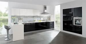 Günstige Küchen Kaufen Mit Elektrogeräten : 80 elegant guenstige kuechen mit elektrogeraeten k che zuschnitt ~ Watch28wear.com Haus und Dekorationen
