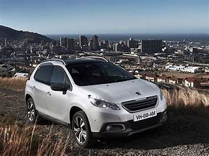 2008 Peugeot 2014 : peugeot 2008 specs photos 2013 2014 2015 2016 autoevolution ~ Maxctalentgroup.com Avis de Voitures