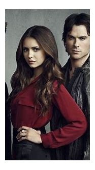 The Vampire Diaries Wide Wallpapers - Wallpaper, High ...