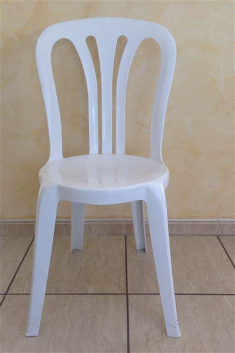 location housses de chaises location housse de chaise style miami à montpellier