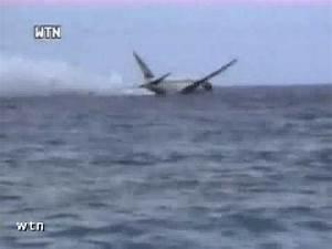 Hijacked Air Plane Crash Ethiopian Airlines - YouTube
