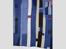 Gee's Bend From Quilts to Prints 201617