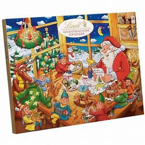 Lindt Goldstücke Adventskalender : lindt kinder adventskalender online kaufen im world of sweets shop ~ Orissabook.com Haus und Dekorationen